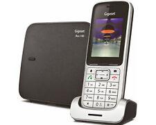 Gigaset SL450 Schnurloses DECT Telefon