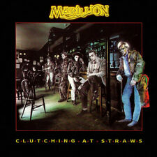 Marillion - Clutching at Straws [New CD] With Blu-Ray, Boxed Set, Delu