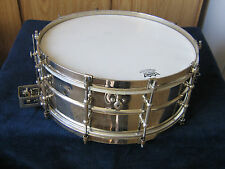 VINTAGE LUDWIG 1920/30s SUPER SENSITIVE,,,WOW