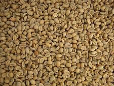 Green Coffee Beans RAW Ethiopia Djimmah Home Roasting ARABICA 10kg 30kg 60kg UK