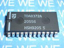 10 Stück Philips  Semiconductor//IC  MAB 8421 P FO 056