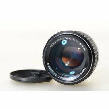 Pentax SMC 50mm f/1.2 piccolo obiettivo immagine-SMC 1,2/50-Luce Forte