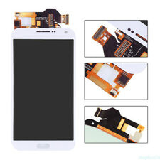 Full LCD Display Touch Screen Glass Lens Digitizer Assembly Fr Samsung Galaxy E7