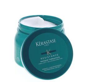 Kerastase Resistance Masque Therapiste, 16.9 oz