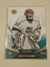 2012/2013 Ultimate Collection/399 U PICK