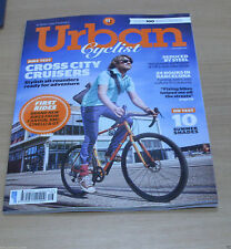 Every Two Month Cycling Magazines