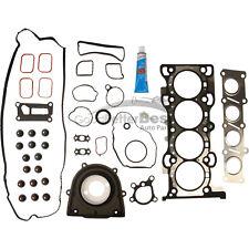 New Victor Reinz Engine Gasket Set 013629002 for Land Rover