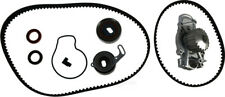 Engine Timing Belt Kit with Water Pump Autopart Intl 2030-556230