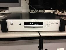 Rotel RDV-1046 DVD Audio/Video Player