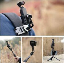 PGYTECH L Halterung PRO für DJI Osmo Pocket / GoPro (Zubehör Videokamera)