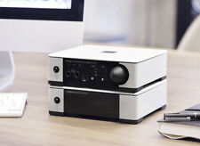 Meridian Prime Headphone Amplifier with Prime PSU - Special Offer!
