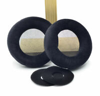 Ear Pads Cushion Velvet For AKG K701 K702 Q701 Q702 K601 K612 K712 Pro Headphone