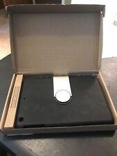 iPad Mini Case 2011 4/YD Keyboard, JETech® Wireless Bluetooth Keyboard Case