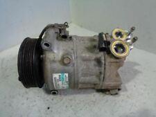 Air Conditioning Compressor 9X23-19D629-DA A/C Pump Discovery 4 Range Sport