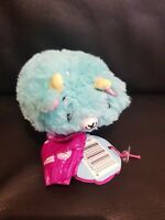 GAFFY THE GOAT Pikmi Pops  Flips Cotton Candy listing 1