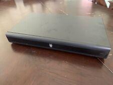 TiVo Series 4 Digital Video Tv Recorder Tcd746500 Unit Only