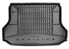 Kofferraummatte Mate Einlage passend für Nissan X-Trail III 5-Sitzer TM548546
