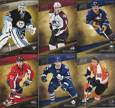 11-12 Panini Prime Mike Green /249 Base Capitals 2011