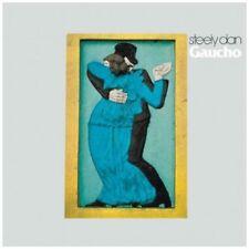 Steely Dan - Gaucho (uk Mid Price) NEW CD