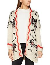 Billabong into the Beach Cardigan Femme