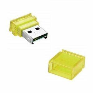 Card Reader SDHC Card Reader SD HC - USB 2.0 Z26