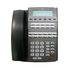 Fully Refurbished NEC 1090020 DSX 22-Button Display Phone (Black)
