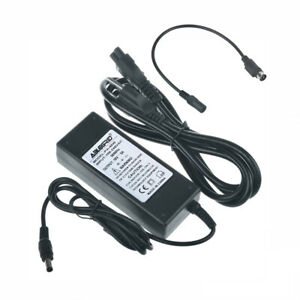 18V 5A 90W AC Adapter Charger Power Supply for Acer AL2032W LCD Monitor (4 Pin)