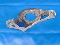 05 06 07 Ski-Doo Mach Z 1000 MXZ 1000 Summit Highmark Motor Mount Engine Support