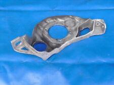 05 06 07 Ski-Doo Mach Z 1000 MXZ 1000 Summit Highmark Motor Mount Engine Support