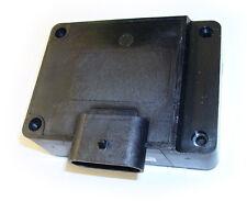 PMD FSD Injection Pump Driver Module 6.5L Diesel - LIFETIME WARRANTY! USA Made