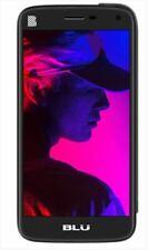 NEW BLU C5L Unlocked GSM DUAL SIM  Android Phone Dual 5MP 2MP Camera/CH34/12