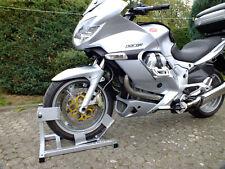 """Profi - Motorradständer - Montageständer  für Motorrad, Roller,14-21"""" + 90-200mm"""