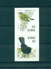 Ireland - Sc# 1115Cd. 1998 Birds MNH Self Adhesives MNH Pair. $14.00.
