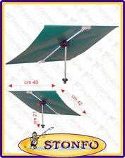 Tente Parasol Pour Leurres Stonfo Tendita Parapluie