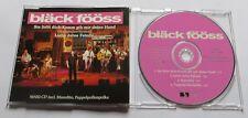 Bläck Fööss - Sie Liebt Dich - Komm Gib Mir Deine Hand - beatles COVER maxi cd