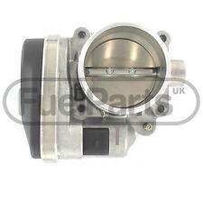 Fuel Parts Throttle Body TB3192 - BRAND NEW - GENUINE - 5 YEAR WARRANTY