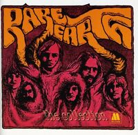 Rare Earth - Collection [New CD]