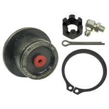 Suspension Ball Joint Front Lower Rear Moog K80996