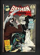 Batman 236 Vf 75 Hi Res Scans