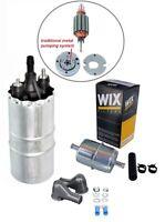 CF-Moto 2011-17 Fuel Pump SNYPER ZFORCE CFORCE 500 520 550 X5 BENZIN PUMPE BOMBA
