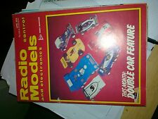 Radio control models and Electronics APRIL 1978 copie