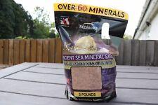 Redmond Bath Salt Plus (5lb Bag)