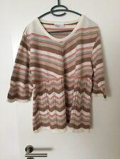 Pullover Größe 44