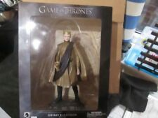 Game of Thrones Boxing PVC Action Figures