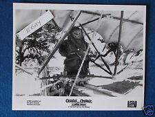 "Original Press Promo Still -10""x8""-Caravan of Courage-Ewok-Star Wars-1984 - B"