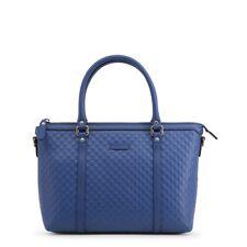 Gucci handbag new Blue / RRP £1300