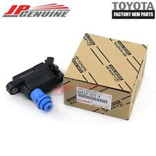 GENUINE TOYOTA LEXUS SUPRA GS IS SC 6CYL 3.0L OEM NEW IGNITION COIL 90919-02216