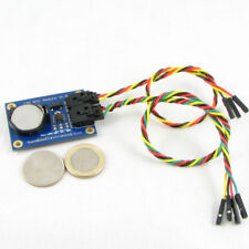 I2C/IIC DS1307 RTC Module with Cable for Arduino etc.