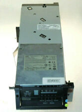 IBM System Storage 3592-E06 TS1130 Fiber Channel Tape Drive Model E06