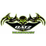 BATZ Warehouse